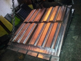 roof_tile_mould